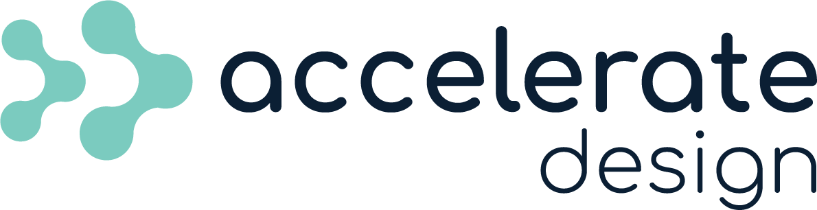 Accelerate Design Studio