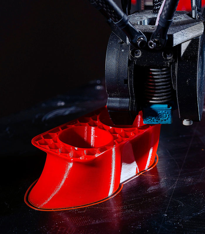 3DBG Print